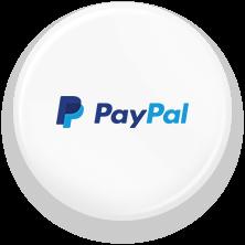 Paypal全球合作伙伴